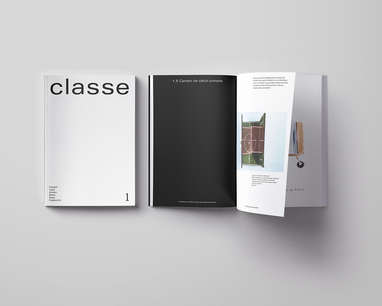 1_1_classe_mockup_02_01_01-roberta-abeni-brescia-progetto-scuole