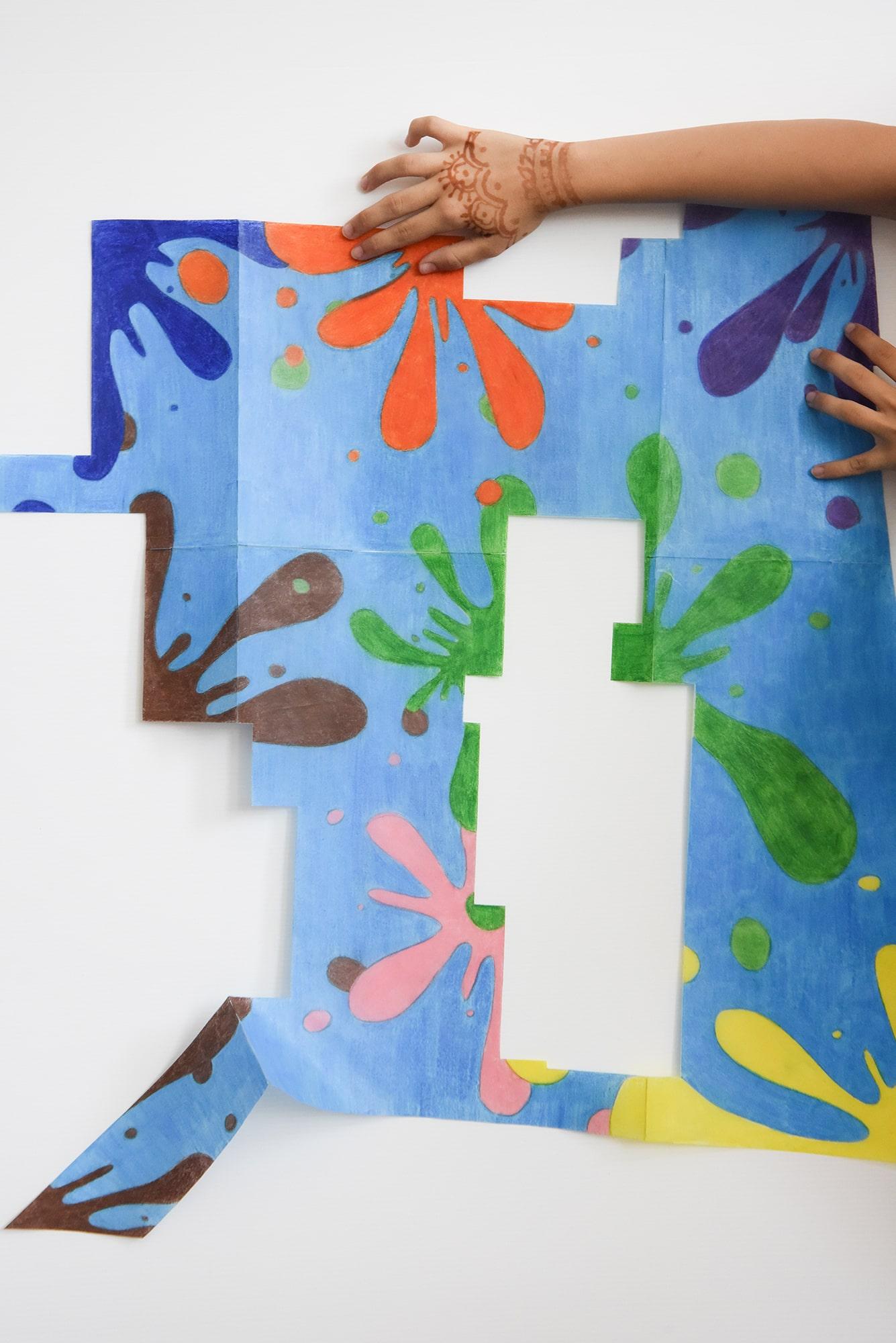 2_5_classe_02_24-min-roberta-abeni-brescia-progetto-scuole